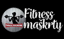 fitness maškrty, kniha plná skvelých receptov