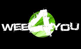 web4you.sk, tvorba webových stránok
